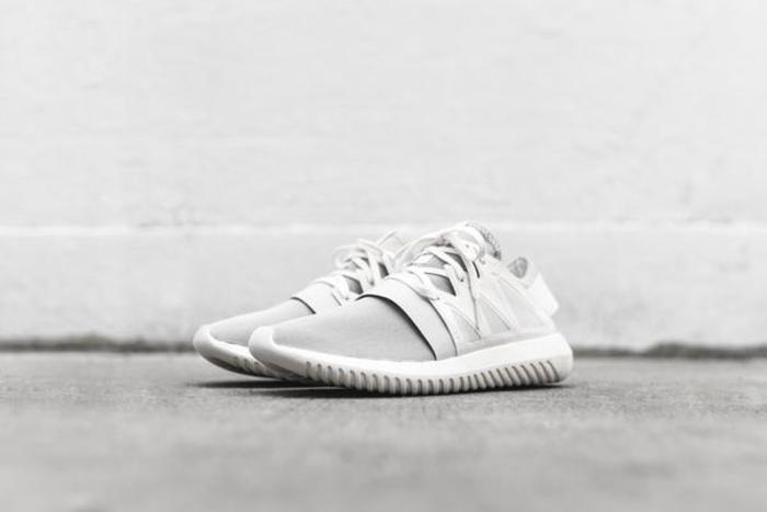Wmns adidas tubular viral pack chalkwhite s75914 3 grande