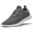 Thumb allbirds m wool runner kotare grey angle 600x600