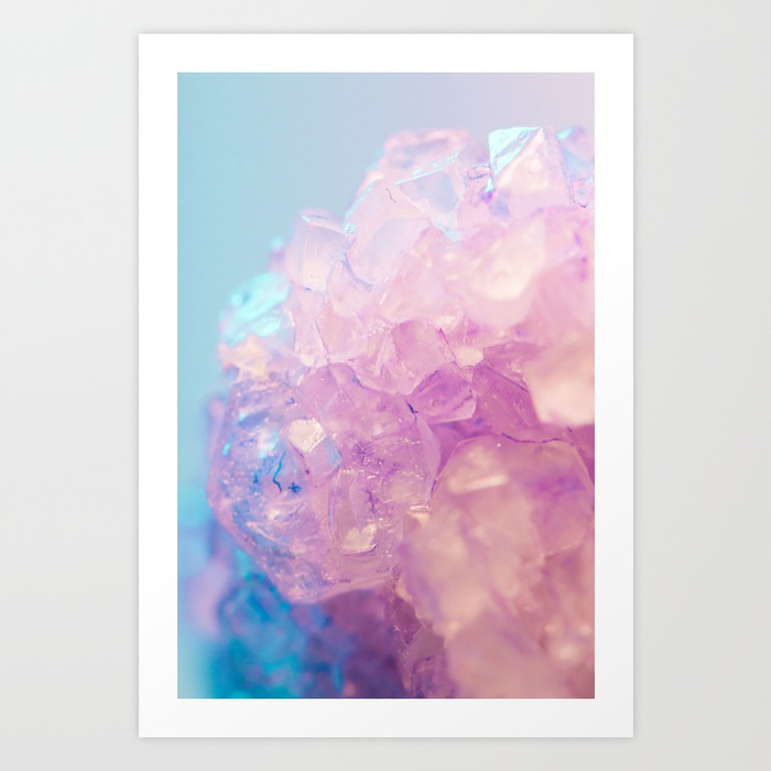 Crystal1166580 prints