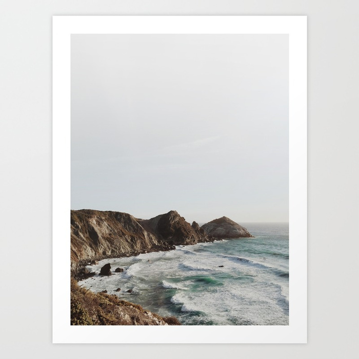 Big sur649441 prints
