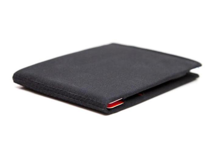 Slim wallet micro ss studio 16 grande