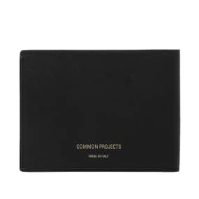 13 02 2017 commonprojects standardwallet black 9033 7547 gj 1