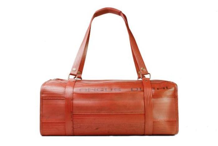 Overnight bag 2017 1b web 600x