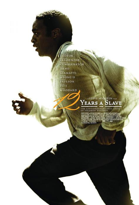 12 years a slave twelve years a slave 305655779 large