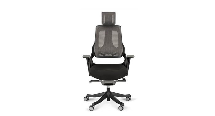 Uplift pursuit ergonomic chair chr455 2  57077.1499724658.1217.655