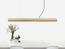 Thumb 090916 c1 beton hell eichenholz lampe ansicht uber tisch grande