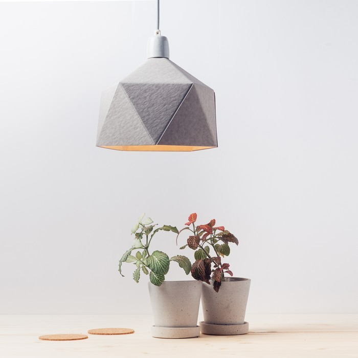 Kamidesign lampshade small 069 2