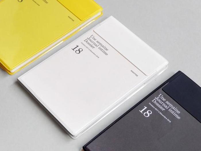 Pocketdiary3 grande