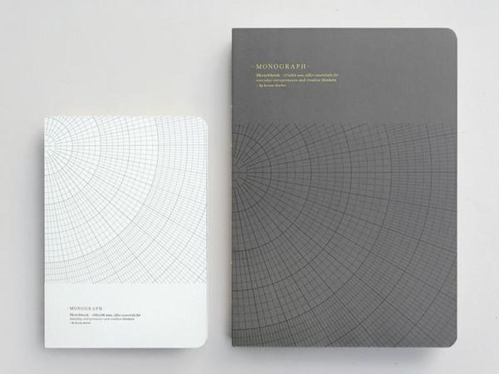 Monobook3 grande