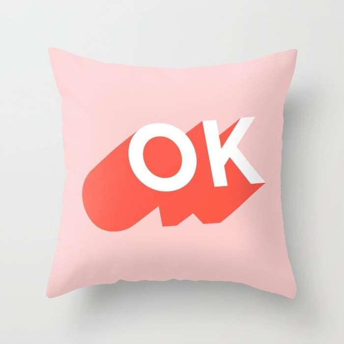 Ok277243 pillows