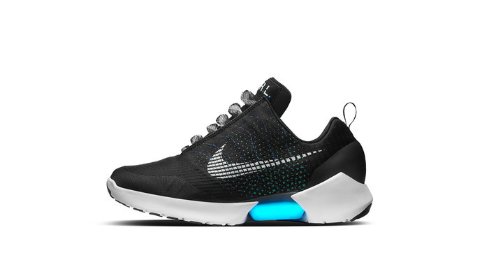 Hyperadapt thread 2 des rev v2