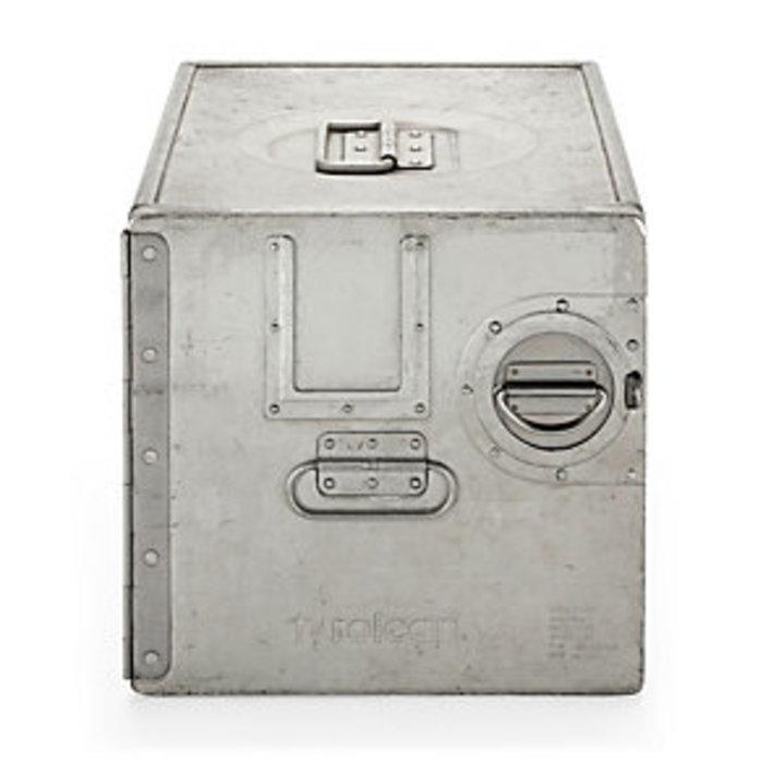 Container unit vo  39536 04