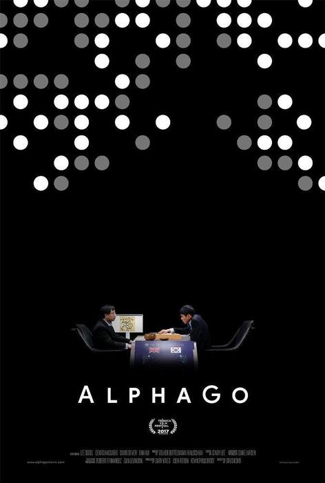 Alphago 807690354 large