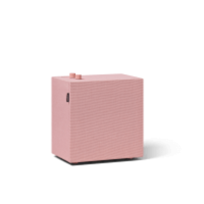 Urbanears speakers stammen pink 1000x1000 1