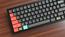 Thumb dsa groove on kira mechanical keyboard 7 600x600