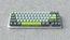 Thumb lime whitefox c6r02 1024x1024