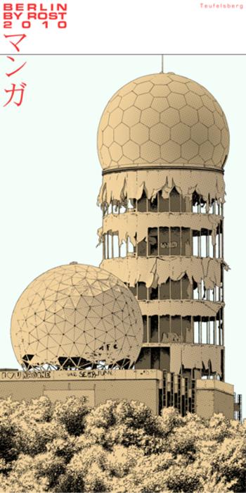 Image88