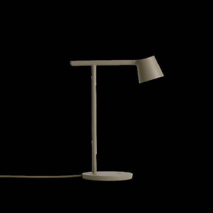 Tip lamp master tip lamp 1504541023 21056116