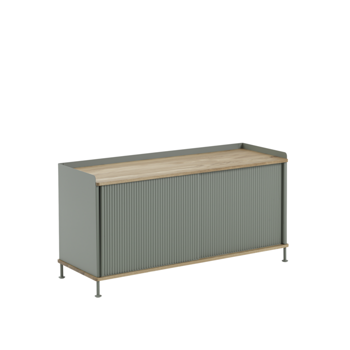 83632 enfold sideboard low oakdusty green 1523365670 54852092
