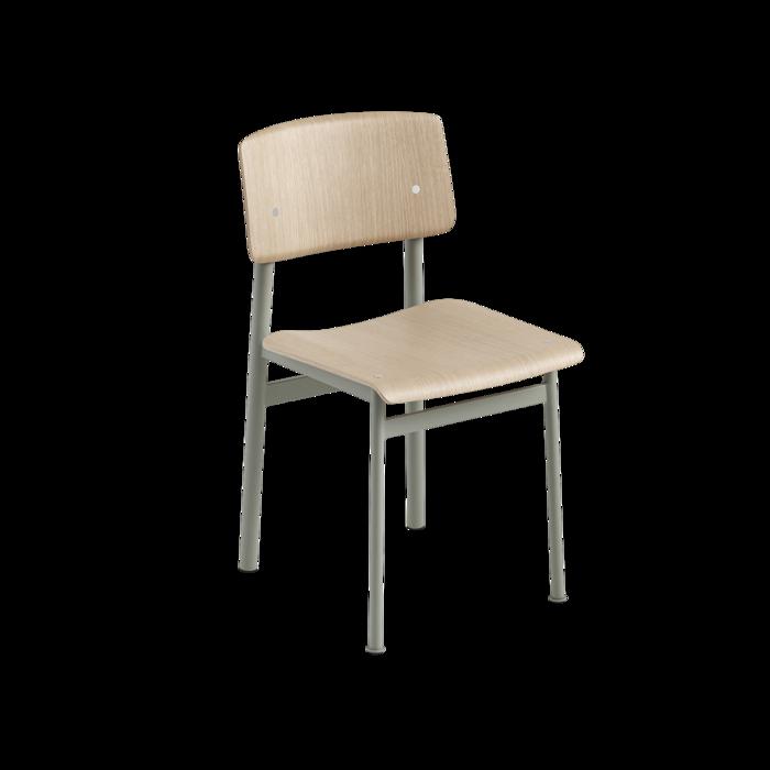 30204 loft chair dusty greenoak 1525421686 23589228