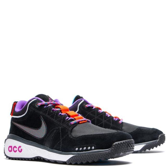 Aq0916 001 nike acg dog mountain black equator blue 3 grande