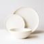 Thumb 3 piece ceramic dinnerware set 600x