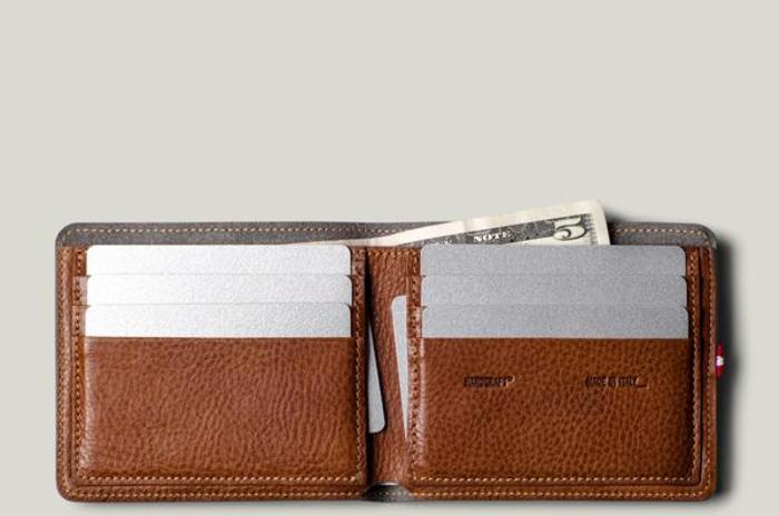 Cashcards classic grande
