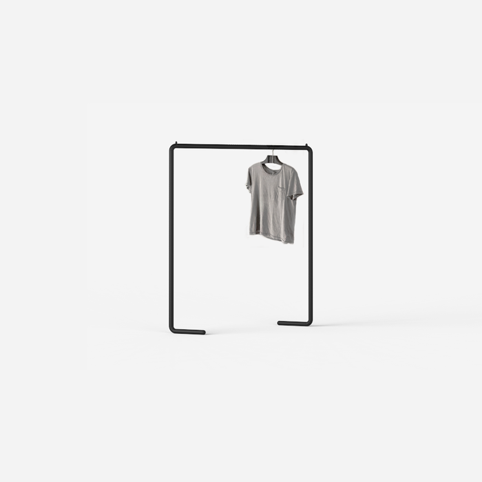 Sec 2 cloth rack 1024x1024