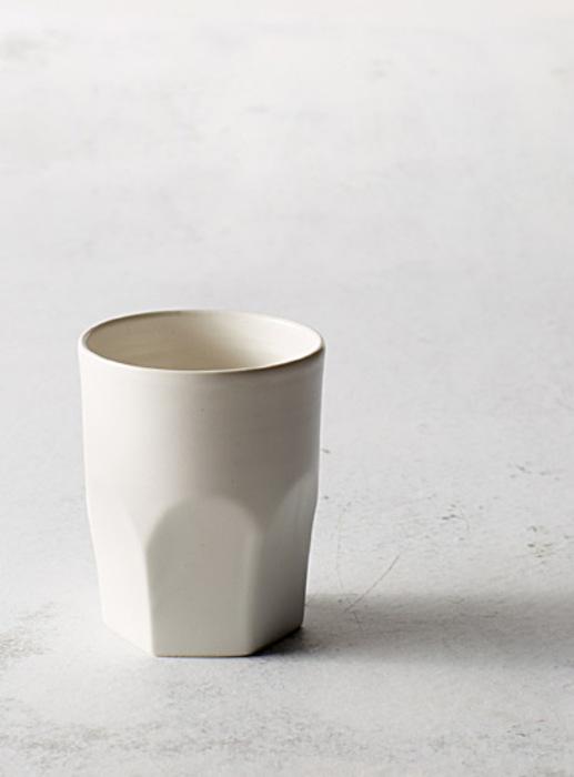 Le gobelet en ceramique 7 oz