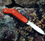 Thumb malvaux number 1 knife 5