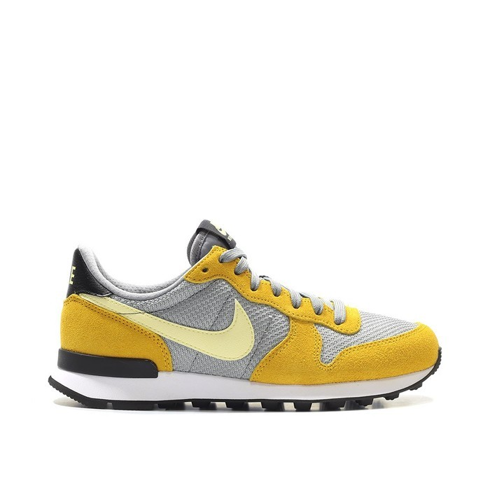 Nike wmns internationalist gold leaf lemon drop stealth 828407 701 1 1  1