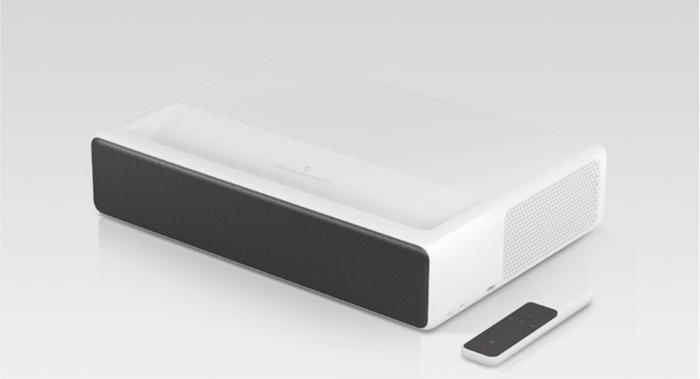 Xiaomi mi projector 748x405