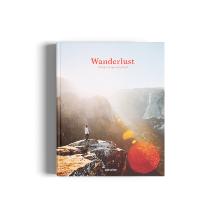 Wanderlust hiking guide inspiration worldwide gestalten book 924808aa 210e 41d2 a043 0dee376a189c 600x