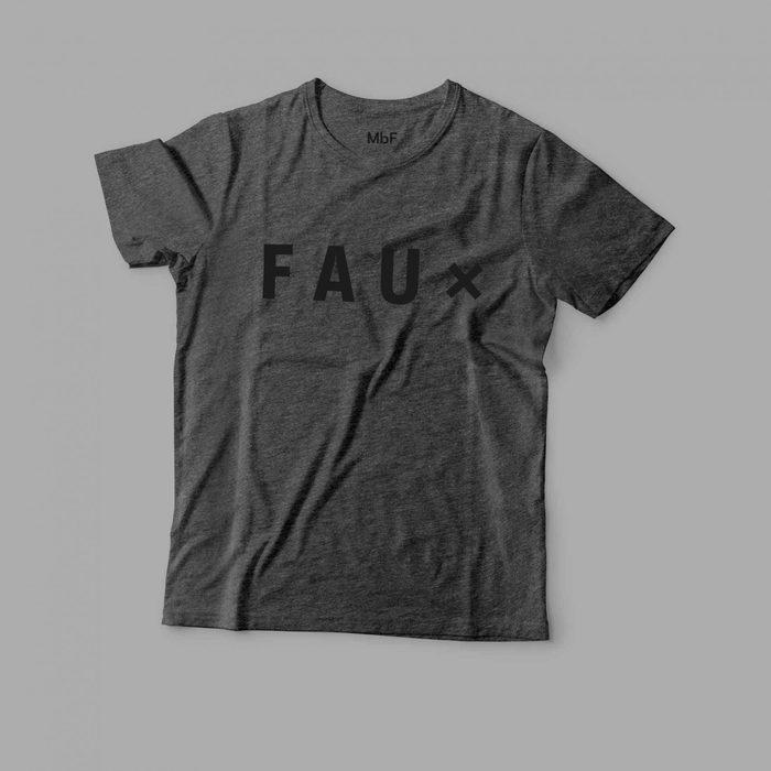 Mbf faux dark grey 1920x 1700x1700