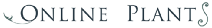 Onlineplants logo