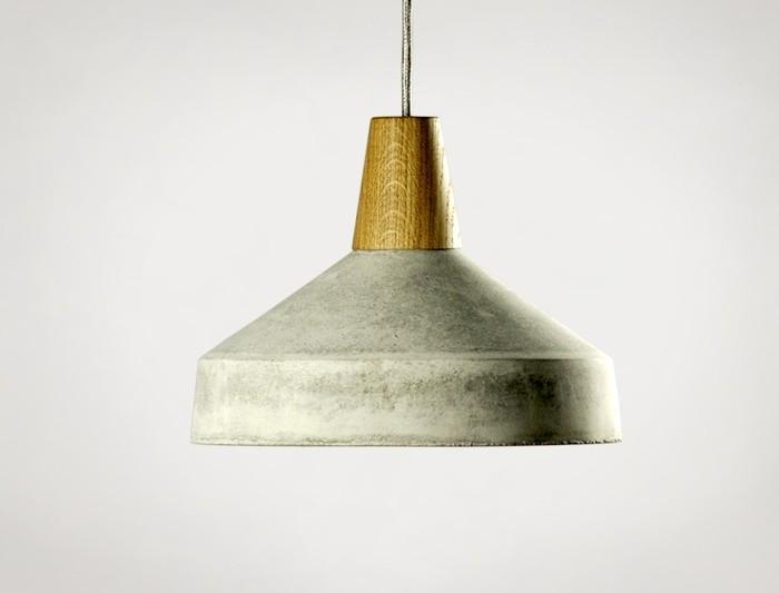 S beton lampe 01