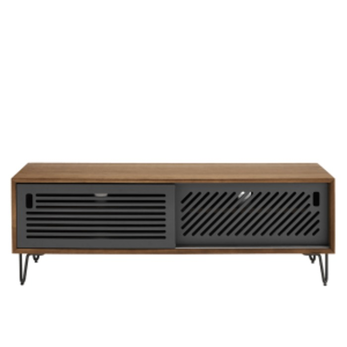 F10ceaf6050c4df8d0820dfffacafa71250f8d5a avupoi007wal uk pointillee media unit walnut and grey pl