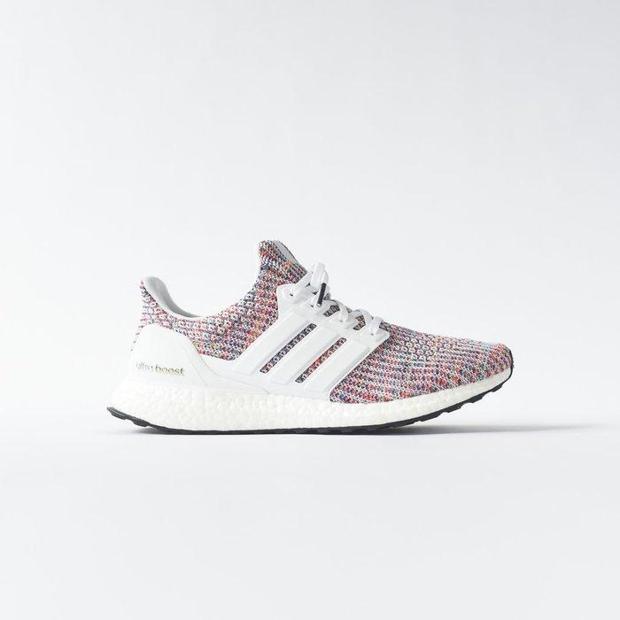 Adidas ultraboost multicolor cm8111 7410 1024x1024