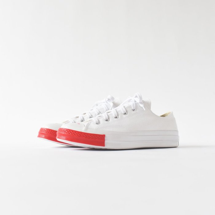 Chuck 70 ox white red 163013c 4461 1024x1024