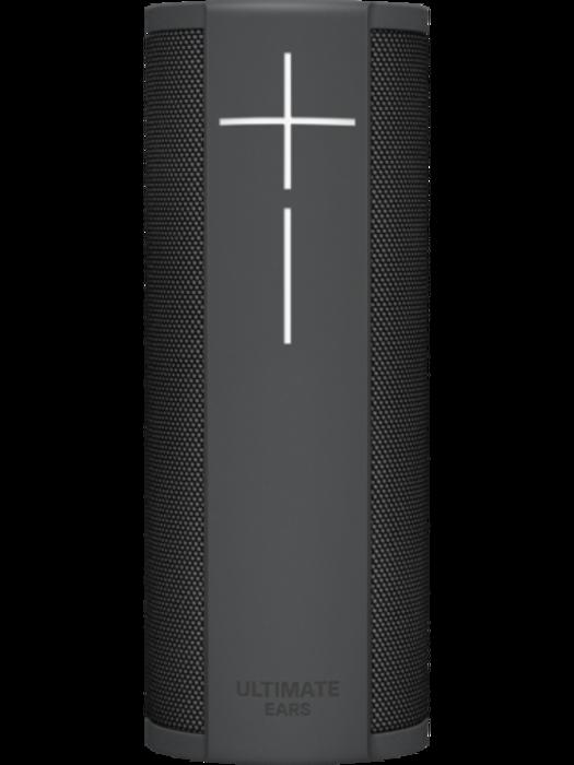 Globalnav megablast graphite fob 1.png.imgw.500.500