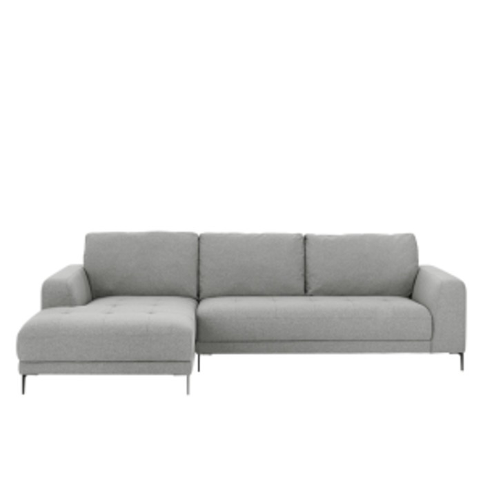 Bcf8e95f24353af91d505973887b338b03523c50 soflco004gry uk luciano left hand facing corner sofa mountain grey pl