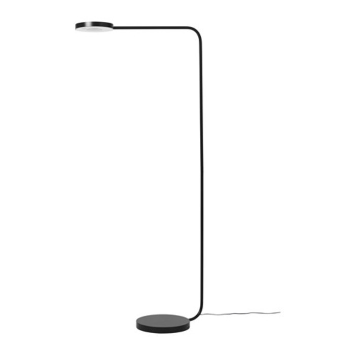 Ypperlig standleuchte led grau  0509514 pe636064 s4