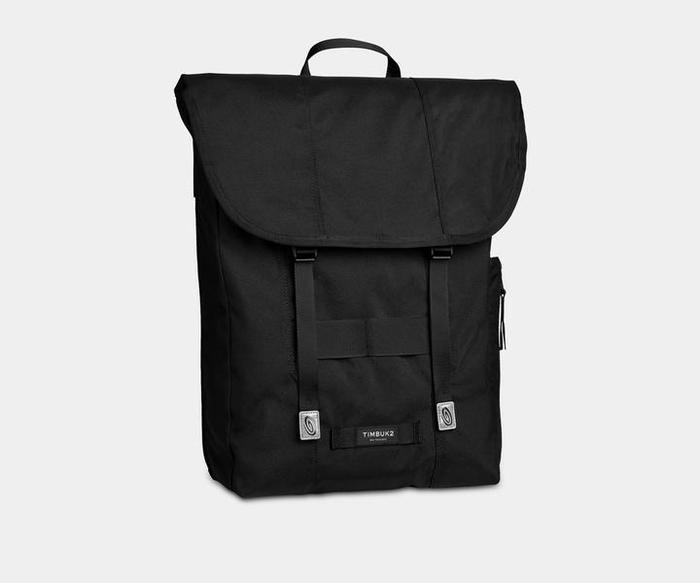 Timbuk2 pack swig backpack jet black 1620 3 6114 front timbuk2 e381c1c3c3c3c3cf 1989 720x.progressive
