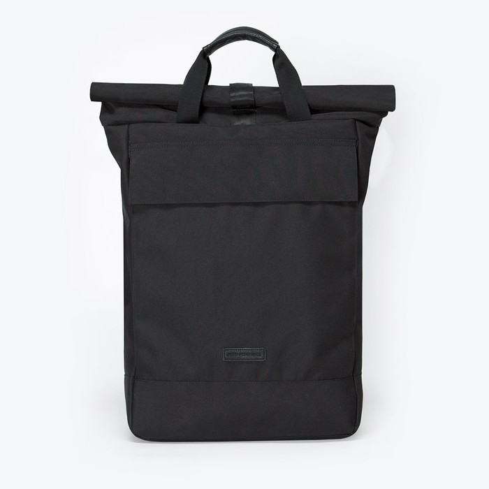 Ua colin backpack stealth series black 01 2