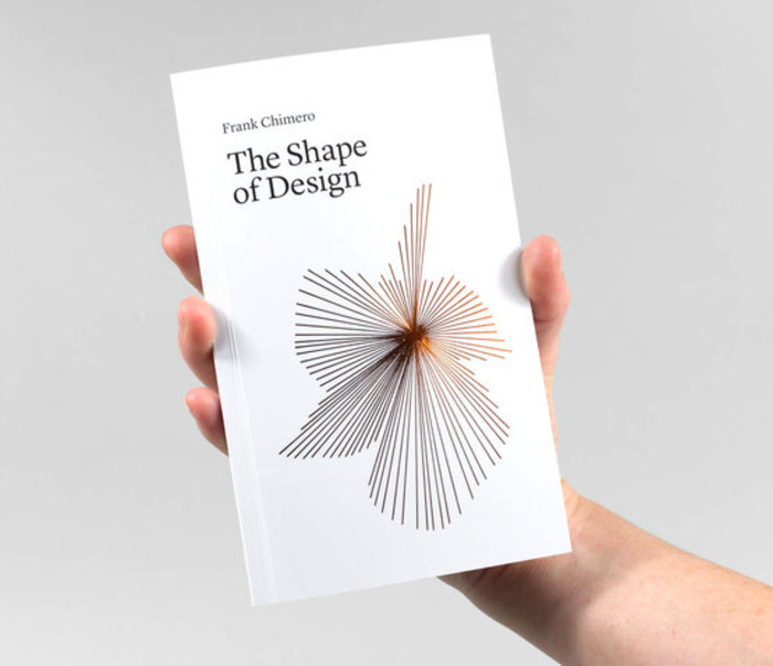 Frank chimero the shape of design paperback main 5a6b81ce5f250 555