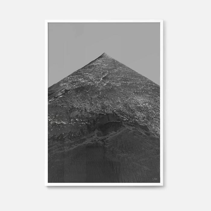 Mbf berg