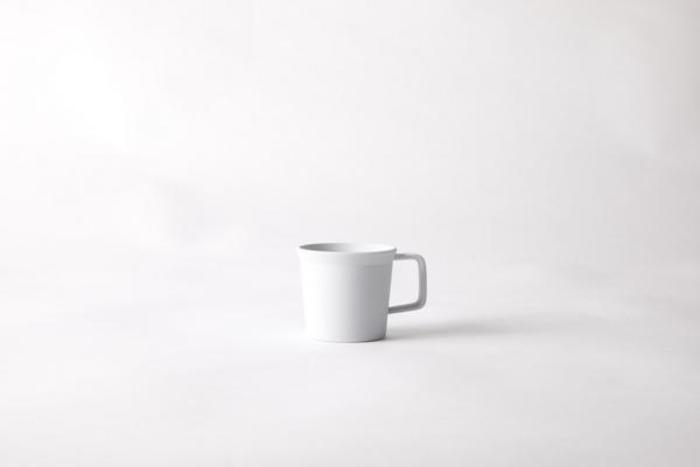 Arita gray espresso 600x
