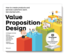 Thumb value proposition design book