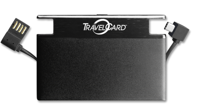 Travelcard shopify store image r 01 15 grande