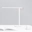 Thumb original xiaomi mijia led desk lamp smart table lamps desklight support smart phone app control 4